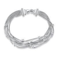 Retail - Free Shipping bracelets bangles,fashion jewelry,braceletes pulseiras