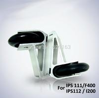 Auxiliary Wheel / training wheels for IPS self-balancing Electric Unicycle / IPS scooter F400/ IPS111/I200/ IPS112