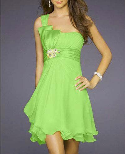 Платье для подружки невесты 100 + , & , vestido de festa 50 платье для подружки невесты yy vestido lfb93