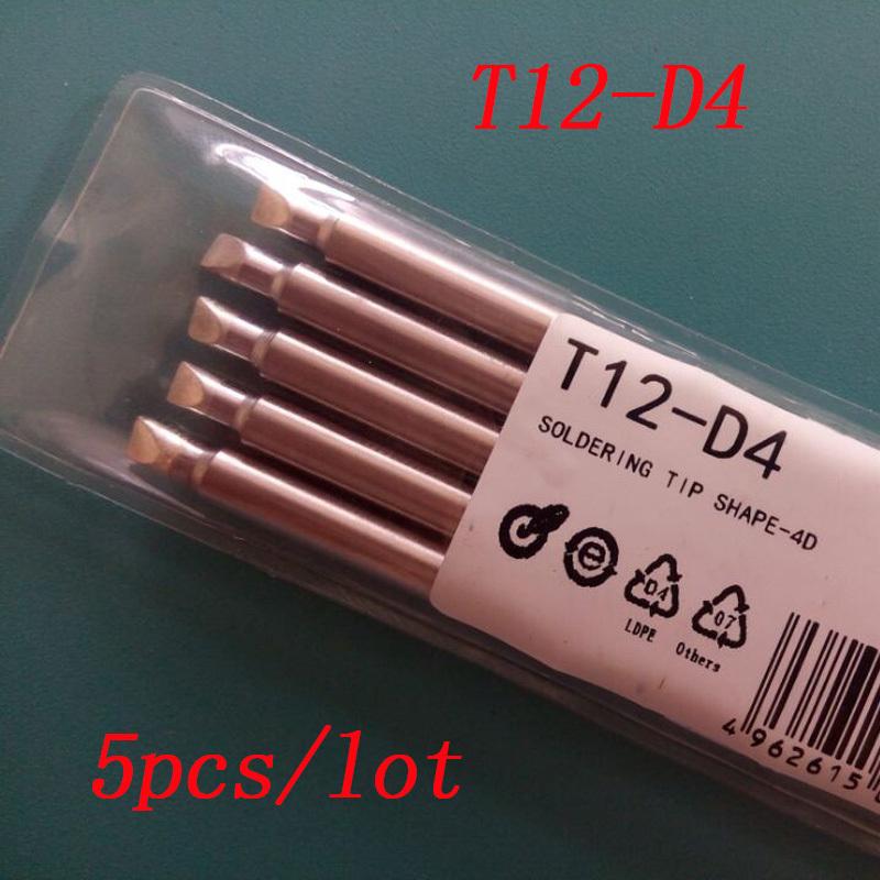 Электрический паяльник HAKKO 5 /t12/d4 fx/950/fx/951 T12-D4 grant power t12 ростов
