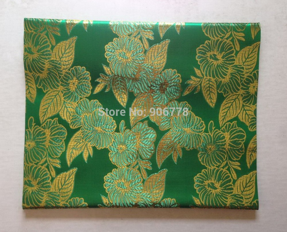 Nigeria Green sego headtie,High quality african head tie SEGO headtie for european market,national green,2 in1(China (Mainland))