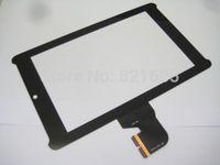 Original Touch Screen for Asus ME372 CG K00E Fonepad HD7 Capacitive Handwritten Panel Free Shipping