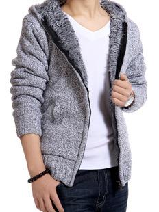 Mens Sweaters Knitted Cardigan Men Sweater Roupas Masculinas Pulover Moleton Masculino Sweter Agasalho Masculino Men's Clothing(China (Mainland))