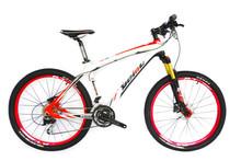 BEIOU Carbon fiber Mountain Bike--Pro Rank series(China (Mainland))
