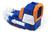 With Package !Free Shipping N-strike Elite toy gun Elite Accessories nerf PINPOINT SIGHT