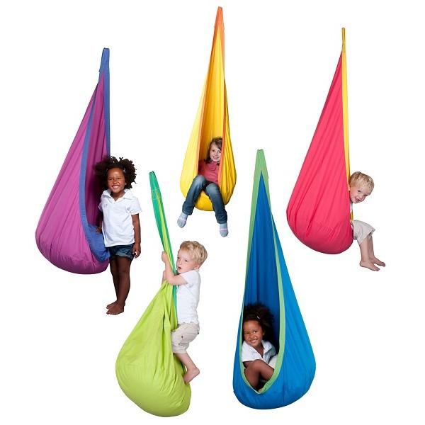 Achetez en gros ikea hanging swing en ligne des - Siege suspendu interieur ...