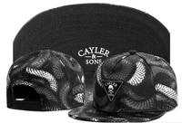 2015 LK Cap Snapback Sport Hat  For Women Men Last Kings Fashion Adjustable HipHop Baseball Caps Free Shipping