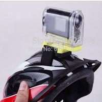 2014 NEW Gopro Style Sport Mini Camera Diving 50 Meter Waterproof Wifi 1080P Full HD SJ3000 Helmet Underwater Cameras Sport DV