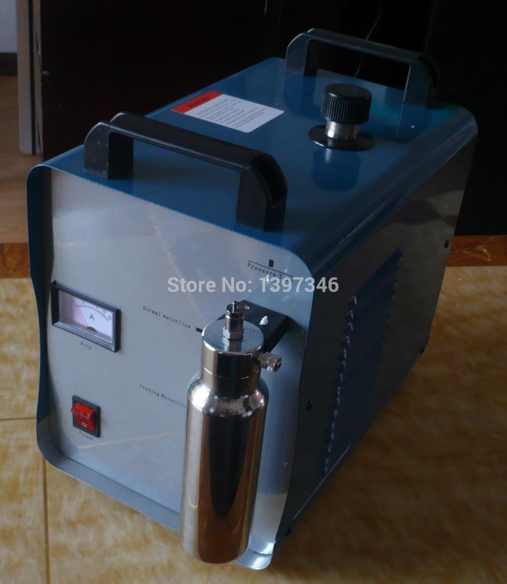 Free Shipment HHO Generator Kit Gas Generator 80L(China (Mainland))