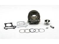 Performance big bore cylinder kit 100cc 50mm Scooter KFX 90cc ATV Parts #99005