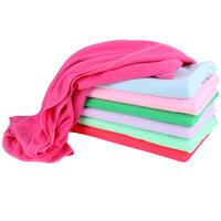 Big Bath Towel Quick-Dry Microfiber Sports Beach Swim Travel Camping Soft Towels Free shipping & Drop shipping