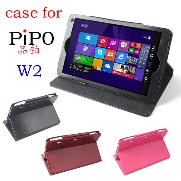 Чехол для планшета BW PIPO W2 8/tablet pc, /3