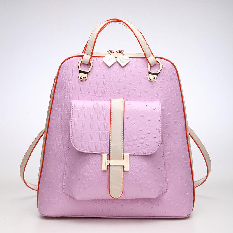 Bags For High Schoolers - Best Model Bag 2016