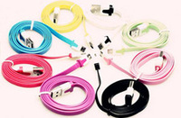 Android smartphones generic data cable, charging cable, special shipping
