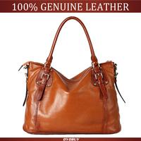 NEW 2014 women handbag TOP genuine leather bags women leather handbags shoulder bags desigual vintage bag bolsas femininas