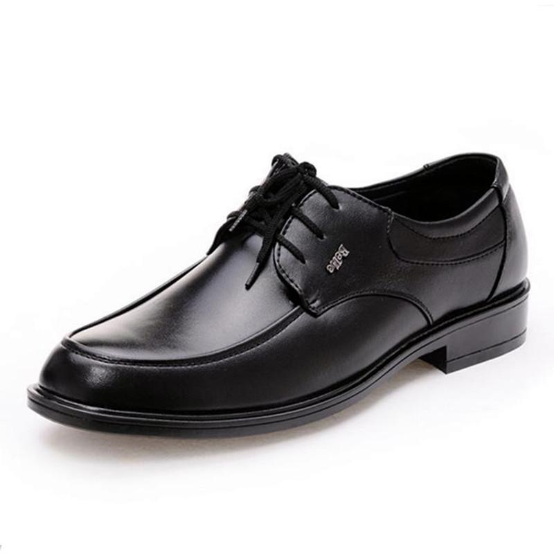 womens get dressed footwear ee