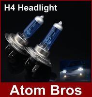 Фонарь тормоза Atom Bros 20 led 18 1157 5050 ,