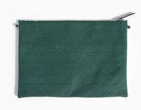 2014 fashion vintage women snakeskin pattern large Clutch Wallet zipper solid color Handbags brand designer for girls clutch bag