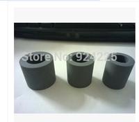 Hot !AF1075 pickup roller/copier parts compatible used for Ricoh AF 1060 2075 2090 1085 2105 pickup roller MP5500 MP6500 pick-up