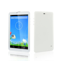 NEW 9 Inch 3G Phone Tablet PC WCDMA with SIM Android 4.2 MTK6572 Dual Core 1.2Ghz 512MB/4GB Wifi Bluetooth Dual Camera GPS