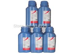 Free shipping !Ceramic color toner powder compatible for Ricoh digital ceramic printer,100g/color  ,400g/lot