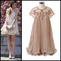 Вечернее платье Lan 4 ! vestido T1425