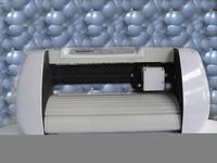 lowest price Mini vinyl cutter plotter/Mini vinyl cutting plotter/Mini cutter  Plotter factory direct sell