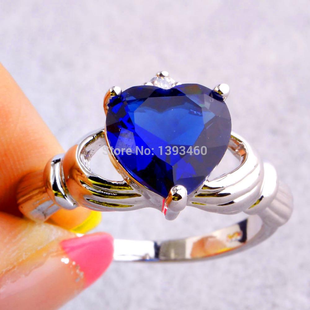 Купить кольцо lm  925 7, бесплатная доставка кольцо lm  925 7, кольцо lm  925 7 из китая