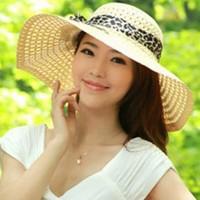New Fashion Folding Sun Helmet Hollow Straw Hat Womens Summer Beach Cap Bow Ribbon Hats Wide Brim Floppy Hat 8 Colors 0043\br