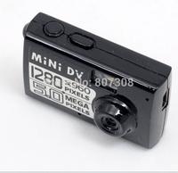 Mini DV Portable kamara Webcam DVR Mini DVR 5MP Digital Camera Video Recorder Camcorder no 720P