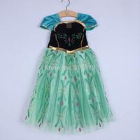 frozen costume anna coronation dress