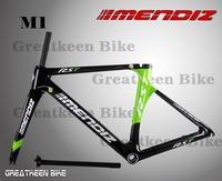 2014 BH G6 carbon road frame carbon bike downhill bikes colnago c60 de rosa 888 look 695 wilier mendiz look 986 mtb frame 29er