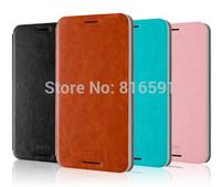 Защитная пленка для мобильных телефонов Nillkin HTC 616 /HTC D616W