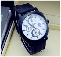 Geneva  Optional Women Dress Watch 2014 Quartz Men Silicone Sport Watches Unisex Wristwatch watches women fashion luxury watch