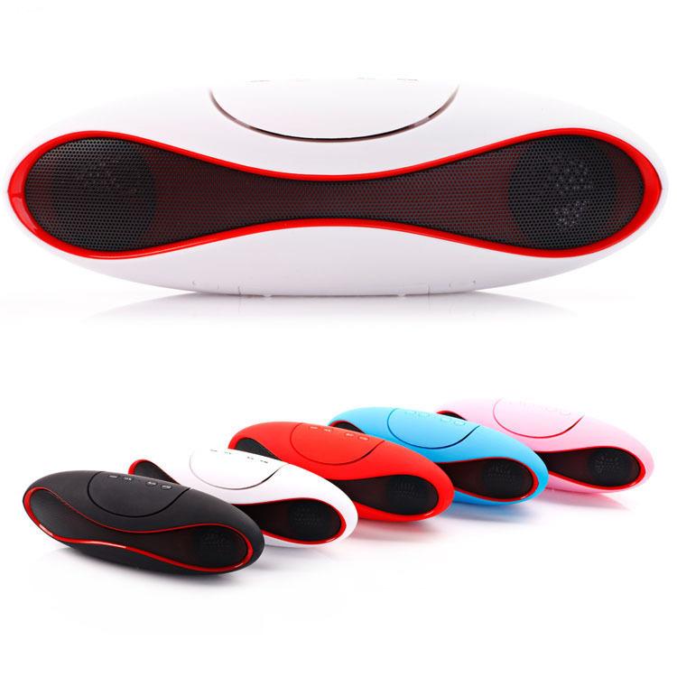 Wireless bluetooth speaker, portable subwoofer soud box, mini loud dance music caixa de so