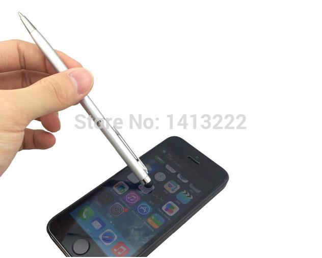 Стилус Pandas Shop 100pcs/lot touch 13g/pc Touchpen02 стилус