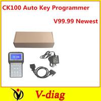 2014 CK 100 CK100 Auto Key Programmer V99.99 Newest Generation SBB CK-100 Auto Key Programmer CK-100 Key Programmer