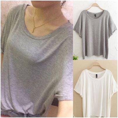 womens tops fashion 2014 plus size women clothing blusas femininas t-shirt american apparel camisa feminina wholesale(China (Mainland))