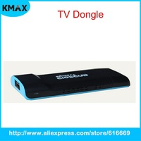 Super quality and best price of Rockchip RK3066 Dual core Android 4.2 HDMI TV Dongle/Stick TV BOX from China