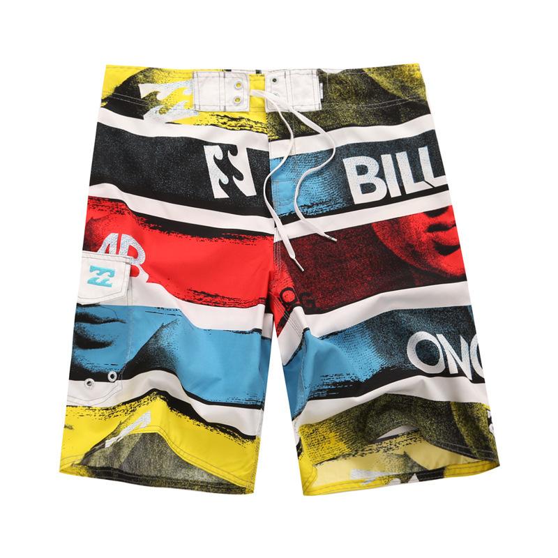 Фото Мужские шорты Get U Back 2015 WA291