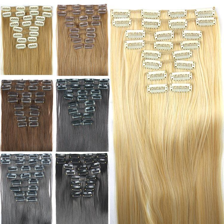 High Quality Hair Extensions Online 5
