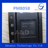 Free shipping best price for LT15 LT18 ST18 for G10 G11 G12 Power Supply IC pm8058