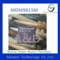 For iphone 5s 5c xiaomi 2 m2 baseband cpu OBA small CPU MDM9615M
