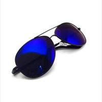 New 2014 Fashion Designer Men's Polarized Sunglasses Sport Brand Oculos Multicolor Polaroid Driving Sun Glasses 103