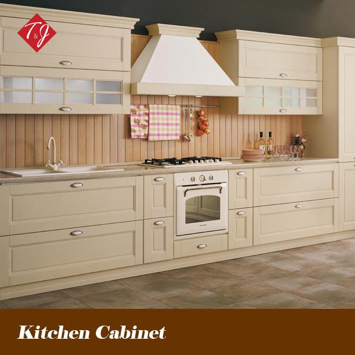 Incredible Unique Design italian kitchen furniture Free Design With Door-to-Door  700 x 700 · 148 kB · jpeg