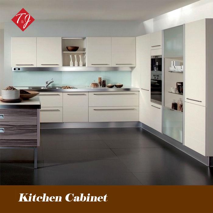 UV Kitchen Cabinets China Kitchen Doors Free Design With Door To Door