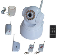wifi alarm camera system, ip alarm, ip alarm,internet alarm,cloud alarm camera,alarm system