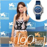 Free shopping 2014 New Fashion GENEVA Star Watches Women Dress Watch stylish women casual watch Quartz Watches orologio da polso