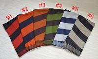 2014 fall fashion for women,scarf women,Stripe print,winter scarf,rayon shawl,muslim hijab,shawls and scarves,cotton shawl,cape
