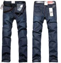 2014 New Men Jeans,Famous Brand Fashion Designer Denim Jeans Men,Large Size 29-42,Hot Sale Jeans Brand Pants,6226,Free Shipping(China (Mainland))